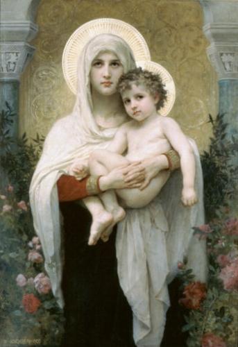 notre dame du rosaire.jpg