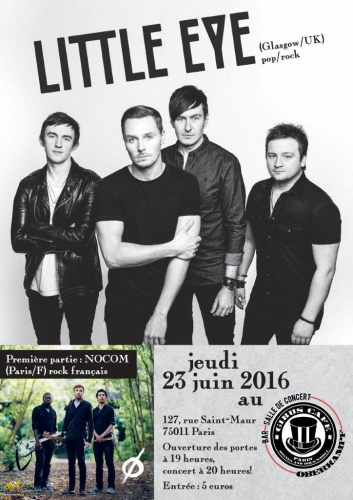 little eye poster paris-page-001 small.jpg
