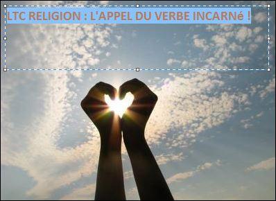 Le 13 juin, c'est la Saint Antoine de Padoue,