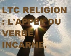 jean dorval pour ltc religion