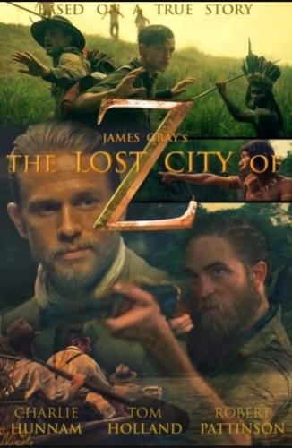 the lost city of z,oving,le film,joel edgerton movie,la la land,ryan gosling,emma stone,john legend,11ème festival,du cinéma,japonais contemporain,souvenir le film,souvenir,isabelle huppert,le coeur en braille,le film de michel boujenah,le mystÈre jÉrÔme bosch,paterson,à jamais,premier contact,sully,clint eastwood,'histoire de l'amour,tu ne tueras point,bande annonce,andrew garfield,mel gibson,guerre,2016,l'odyssÉe,un film de jérôme salle,soy nero,le pape françois,la danseuse,l'eté de kikujiro,café society de woody allen,e garçon et la bête,es délices de tokyo,ltkinéma : le film à voir !,la femme au tableau,gustav klimt,oin de la foule dÉchainÉe,les deux films à voir en ce moment,whiplash,interstellar,le dernier film,de christopher nolan,sort le 5 novembre 2014,en france