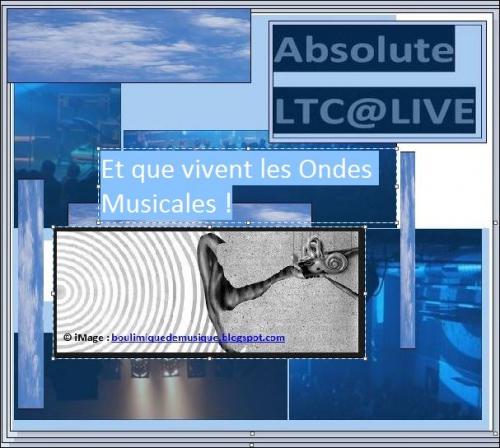 new order, jean dorval pour ltc live, ltc live : la voix du graoully, ltc, la scène d'ltc live, la communauté d'ltc live, new order, simple minds, cocteau twins, ltc live : la music est le miel de l'âme !, jean dorval, the smiths, ltc live : l'instant love-love, omd, sex pistols, absolute ltc@live, ltc live : le micro-climat musical !, the church, the human league, ltc live : le watt-peak musical, hommage pour les 25 ans de la disparition de gainsbarre, ltc live : la music box !, ltc live : social music player, les zizikales d'ltc live : live music only !, level 42, 1995, t-vice, ltc live : le média rebelle qui dé-note !, bomb factory, ltc live prend le rap à la source, absolute ltc@live : pop (corn) rock time, ltc live : le mur du song !, inxs, the cranberries, laibach, delegation le groupe, diana ross, george benson, the pointer sisters, jump (for my love), barry white, change, can you feel it, the jackson five, quincy jones, ai no corrida, chic, good times, fiction factory, fra filippo lippi