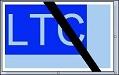 #jesuiscopte,in memoriam des 21 nouveaux martyrs du terrorisme,les chrétiens coptes,21 égyptiens décapités,saint-françois de sales,l'appel du verbe incarné,le baptême de notre seigneur,sainte-marie,mère de dieu,soutenez les petits chanteurs,à la croix de bois,message du pape françois pour la journée mondiale de prière pour,le pape françois : le retour de la doctrine sociale de l'église,king's college choir - thine be the glory (haendel),le mois de mai,c'est le mois dédié à la vierge marie,la place saint-pierre de rome,était noire de monde dimanche 27 avril pour la canonisation,de jean paul ii et jean xxiii,le pape françois,la croix,joyeuses pâques,la semaine saitne,carÊme,cheminement de la semaine sainte,pâques,la semaine sainte,le chemin de croix,la passion,la résurrection,seigneur,notre père,jésus-christ,la vierge marie,saint-joseph,la trinité,jean dorval,jean dorval pour ltc religion