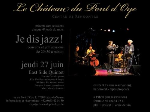"""ltc live : jazz à gogo !,jazz club de metz,concerts,live,ltc live annonce,simple minds,sweat in bullet,broken glass park,duran duran,le groupe,serious,anything goes,au grand,cole porter,brodway,jazz,big band,les années 30,l'amérique,ltc live : """"la voix du graoully !"""",human league,spandau ballet,jean dorval,ltc,la tour camoufle,un ange passe sur ltc live,mayra andrade,cuba,cap-vert,le groupe alphaville,pour la mise en place du décalogue du mim-social tour d'ltc live,ltc live : la voix du graoully,jean dorval pour ltc live,social,indochine,u2,depeche mode,peter gabriel,manu dibango,muguet,1er mai,fête du travail,mal-logement en france,rapport de fap,fondation abbé pierre,10 millions de personnes,touchées par,ce fléau social,punk,punk rock"""