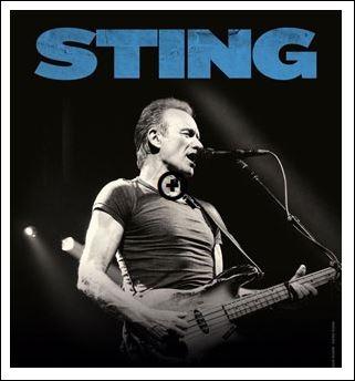 sting 3.JPG
