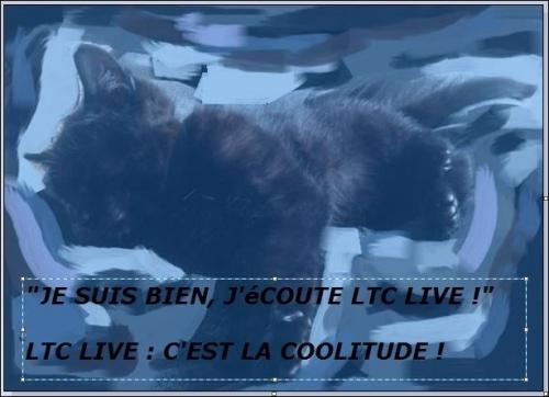 ltc live coool.JPG