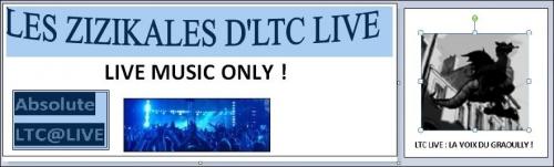 ltc live zizikales 2.JPG