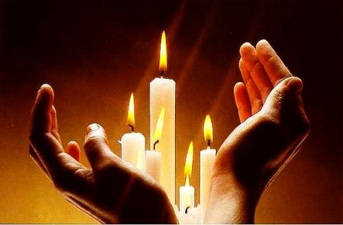 L'annonciation,la prière de saint john henry newman, pâque, pâques, mercredi des cendres, début du carème, pénitence, pardon, amour du prochain, un pélerinage de confiance, semaine de prière, pour unité des chrétiens, fête de la sainte famille, saint-étienne, alsace moselle, année robert schuman, le christianisme, adeste fideles, deo gratias, l'avent, la venue du messie, le messie, noël, pardonne-nous comme nous pardonnons, trajectoire d'évangile, comment vaincre la tentation, jean dorval, jean dorval pour ltc croire, l'ascension, catholique, catholicisme, histoire, jésus, christ, la messe, croire, dieu, centre pompidou-metz, metz, moselle, lorraine