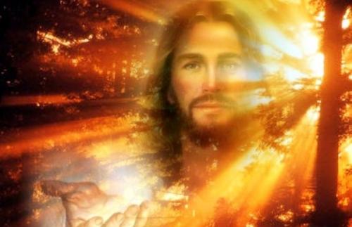 jmj 2016,journées mondiales de la jeunesse,le 11 juillet,c'est la saint benoît,patron de l'europe,a propos de la très sainte-trinité,la pentecôte,ascension,24h de vie 2014,musique universelle,musique de paix : soutenez les petits chanteurs,à la croix de bois,message du pape françois pour la journée mondiale de prière pour,le pape françois : le retour de la doctrine sociale de l'église,king's college choir - thine be the glory (haendel),le mois de mai,c'est le mois dédié à la vierge marie,la place saint-pierre de rome,était noire de monde dimanche 27 avril pour la canonisation,de jean paul ii et jean xxiii,le pape françois,la croix. »,joyeuses pâques,la semaine saitne,apothéose du carÊme : le cheminement de la semaine sainte,vers pâques,pâques,la semaine sainte,le chemin de croix,la passion,la croix,la résurrection,seigneur,notre père,jésus,jésus-christ,la vierge marie,saint-joseph,la trinité,jean dorval,jean dorval pour ltc religion,catholicisme,catholicisme éclairé,ltc religion,france,catholique et français toujours,carême 2014,conférences de carême,cathédrales de metz,moselle