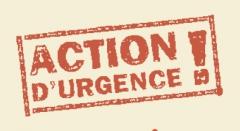 metz-sablon : appel à la générosité,une action soutenue par ltc humanitaire,aidez la croix rouge française,à aider le népal !,népal,séisme,alerte,nat vient en aide aux enfants défavorisés de thaïlande,natacha zana,unicef,ltc humanitaire et social pour que personne ne soit oublié à no,aidez tout le monde chante contre le cancer,le 02 décembre,c'est la journée mondiale,pour l'abolition de l'esclavage,atoufo,3ème grande soirée interclubs,au profit de,la lutte contre l'illétrisme,jeudi 30 octobre 2014,opéra-théâtre de metz,nina kanto,jérôme bergerot,ltc humanitaire : au service de tout ce qui est humain !,jean dorval pour ltc humanitaire,l'aide humanitaire de première nécessité,l'unicef,action contre la faim et médecins sans frontières,le secours catholique,le super typhon haiyan a martyrisé,l'asie du sud-est,philippines,morts,disparus,victimes,aide humanitaire,les chifres du mal-logement,2013,fap,fondation abbé pierre,la fondation abbé pierre,abbé pierre,jean dorval pour ltc,jean dorval,humanitaire,social,aidez les enfants