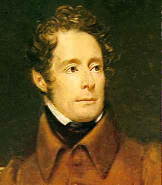 """ALPHONSE DE LAMARTINE : """"NOUVELLES MéDITATIONS POéTIQUES."""" (1823, Édition de 1849), """"la reine amazigh."""", """"la fille de l'ambre."""", """"la pause nue."""", """"papillon de nuit."""", irène bedard, undercurrent, à ma muse amérindienne, « le chant de sanaa. », poésie, inspiré de la poésie humaynî du yémen, mais en vers libres, tihāma, yémen, femme yéménite, évidence, la rose mauve, une hirondelle fait mon printemps, melin de saint-gelais, poésie renaissance, renaissance, joachim du bellay, danse avec moi cette nuit, ltc, la tour camoufle, jean dorval, jean dorval pour ltc, coupe du monde de football, amour, romantisme, centre pompidou-metz"""