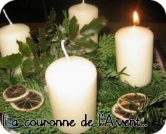 l'avent,c'est le temps de l'avent,l'avènement de jésus,bethléem,la grotte de la nativité,adventus,venus,dans la paix du christ,glorious,le groupe,de rock chrétien français,en concert,le groupe cathodique,marcher vers noël,marcher vers l'enfant jésus,a fête du christ roi,trois temps forts en clôture de l'année de la foi à rome,« dans les catastrophes,prions pour nos frères et sŒurs dans la misère,et dans la douleur ! »,tacloban martyrisée,les phippines en deuil,catastrophe et prière,l'aide humanitaire de première nécessité,l'unicef,action contre la faim et médecins sans frontières,le secours catholique,le super typhon haiyan a martyrisé,l'asie du sud-est,philippines,morts,disparus,victimes,aide humanitaire,les chifres du mal-logement,2013,fap,fondation abbé pierre,la fondation abbé pierre,abbé pierre,jean dorval pour ltc humanitaire,jean dorval pour ltc,jean dorval,humanitaire,social,unicef,aidez les enfants,du monde,centre pompidou-metz,metz