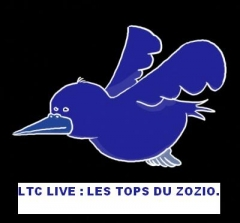 ltc les tops du zozio.jpg