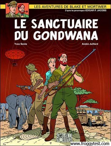 Blake_et_Mortimer_tome_18_Le_sanctuaire_de_Gondwana.jpg