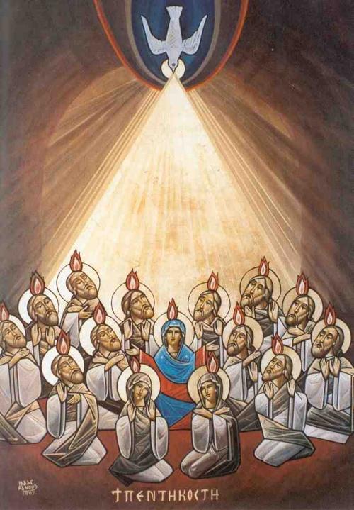 jean dorval pour ltc,jean dorval pour ltc news,pélé,pélerinage,mini-pélerinage de la saint-nicolas,saint-nicolas,lundi de pentecôte,catholicisme,grotte mariale,le tremblois,nancy,meurthe-et-moselle,laneuvelotte,velaine-sous-amance,romémont,la vallée de la roanne,la roanne,lenoncourt,varangéville,saint-nicolas de port,messe,basilique,la pentecôte,fête de la pentecôte,jour férié,centre pompidou-metz,metz,moselle,lorraine,association pélerins en lorraine