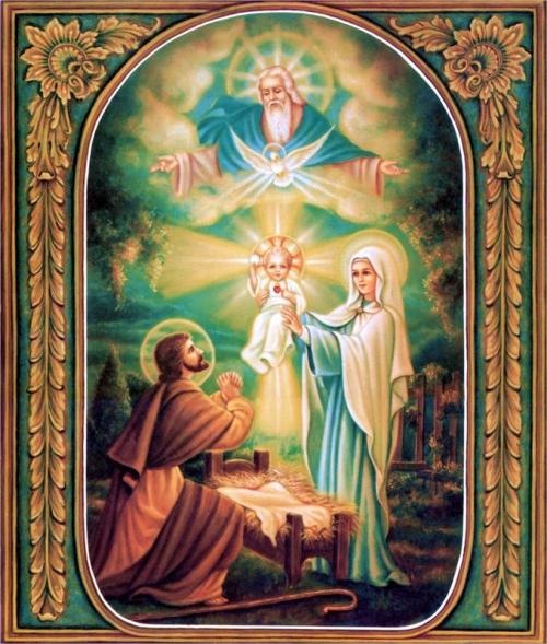 marcher vers noël,marcher vers l'enfant jésus,a fête du christ roi,trois temps forts en clôture de l'année de la foi à rome,« dans les catastrophes,prions pour nos frères et sŒurs dans la misère,et dans la douleur ! »,tacloban martyrisée,les phippines en deuil,catastrophe et prière,l'aide humanitaire de première nécessité,l'unicef,action contre la faim et médecins sans frontières,le secours catholique,le super typhon haiyan a martyrisé,l'asie du sud-est,philippines,morts,disparus,victimes,aide humanitaire,les chifres du mal-logement,2013,fap,fondation abbé pierre,la fondation abbé pierre,abbé pierre,jean dorval pour ltc humanitaire,jean dorval pour ltc,jean dorval,humanitaire,social,unicef,aidez les enfants,du monde,centre pompidou-metz,metz,moselle,lorraine,france,europe,ue,union européenne,aide aux plus démunis,ce que vous faits,au plus petits,c'est à moinque vous le faites,jésus,catholicisme,nous avons besoin de vous