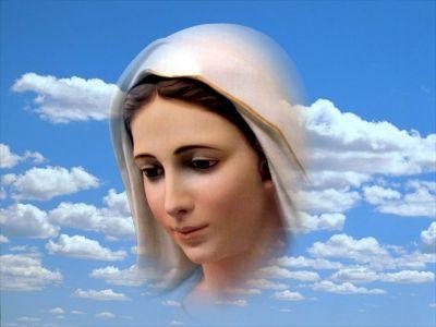 assomption,avé maria,l'avent, c'est le temps de l'avent, l'avènement de jésus, bethléem, la grotte de la nativité, adventus, venus, dans la paix du christ, glorious, le groupe, de rock chrétien français, en concert, le groupe cathodique, marcher vers noël, marcher vers l'enfant jésus, a fête du christ roi, trois temps forts en clôture de l'année de la foi à rome, « dans les catastrophes, prions pour nos frères et sŒurs dans la misère, et dans la douleur ! », tacloban martyrisée, les phippines en deuil, catastrophe et prière, l'aide humanitaire de première nécessité, l'unicef, action contre la faim et médecins sans frontières, le secours catholique, le super typhon haiyan a martyrisé, l'asie du sud-est, philippines, morts, disparus, victimes, aide humanitaire, les chifres du mal-logement, 2013, fap, fondation abbé pierre, la fondation abbé pierre, abbé pierre, jean dorval pour ltc humanitaire, jean dorval pour ltc, jean dorval, humanitaire, social, unicef, aidez les enfants, du monde,notre-dame,centre pompidou-metz, metz