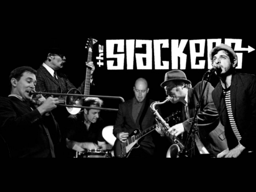 "the slackers,françoiz breut,barcelona gipsy balkan orchestra,le ""2songs2(d'ltc live) reçoit ed,étienne daho,les max valentin,les maux dits,the clash,sex pistols,manu katché drum solo,change,supertramp,linkin park,asian dub foundation ft naga,ltc live : lewatt-peak musical,omd,simply red,ltc live : la music box !,talk talk,ltc live : music is my (only) drug !,midnight oil,fnaïre,chayeb,ltc live : la music qui vient des tripes,coldplay,hymn for the weekend,ltc live : un monde musical par nature !,depeche mode,new order,ltc live : la voix du son !,simple minds,jean dorval,ltc live : the sound music,cocteau twins,ltc live : la music est le miel de l'âme !,the smiths,ltc live : l'instant love-love,absolute ltc@live,ltc live : le micro-climat musical !,the church,the human league,ltc live : le watt-peak musical,hommage pour les 25 ans de la disparition de gainsbarre,la communauté d'ltc live,ltc live : social music player,les zizikales d'ltc live : live music only !,level 42,1995,t-vice,ltc live : le média rebelle qui dé-note !"