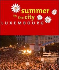 """le ruk 2014 reçoit la tournée """"living years 25th anniversary"""",des mike & the mechanics,ruk festival,""""rock um knuedler 2014"""" (""""ruk 2014""""),la tournée des mike & the mechanics,intitulée « living years 25th anniversary »,luxembourg ville : thé dansant,ambiance bal musette,avec lucien hahn,et l'orchestre """"contraste"""",au cercle à la place d'armes,luxembourg,""""si t wooz t ltc live !"""",depeche mode,propaganda,absolute ltc@live,la communauté ltc live,la scène ltc live,jean dorval pour ltc live,jean dorval,bryan ferry,don't stop the dance,claude nougaro,dansez sur moi,ltc live : spécial saint-valentin 2014,saint-valentin,amour,à deux,ltc,la tour camoufle,ltc live : la joie de vivre en music,warpaint,set your arms down,the lords of the new church,portobello,the damned,thanks for the night,black city parade,indochine,sortie nationale,11 février 2013,tournée,la plus grande,the police,étienne daho,comme un igloo,lescop,la forêt,chanson française,lucienne boyer"""