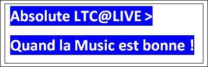 ltc live music bonne.JPG