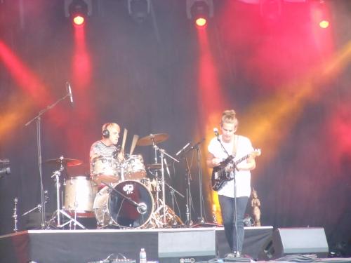 luxembourg : capitale de la musique pour un week-end,tuys,district 7,only 2 sticks,go by brooks,seeds to tree,my own ghost,collectif debademba,winston mcanuff & fixi,machete,rokku mi rokka,festival world meyouzik,ltc live annonce le ruk 2015,luxembourg,save the date !,ltc live : un gros câlin et beaucoup de music !,ltc live : la music comme on veut,quand on veut !,ltc live : laisse grandir le petit graoully qui est en toi !,morrissey,depeche mode,seymihol,stop ! goûtez-moi ça ! c'est 100% ltc live !,moussafir,interview du groupe moussafir du 18.05 2015,by jean dorval pour ltc live,ltc live : harmonie et contraste,flagrance musicale !,en mai,fais ce qu'il te plaît en ltc live !,the chameleons,new order,ltc live : music is my drug !,billy idol,tout est bon dans ltc live !,ltc live annonce : manu katché sera au 11ème marly jazz festival,marly,moselle,le républicain lorrain,jean dorval pour ltc,bon jovi,les brumes ou la nuit ? les brumes !!!,ltc live : la voix du graoully,jean dorval pour ltc live,tot,monaco,no,new-order,simple minds,toto