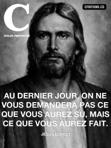 jésus A1.jpg