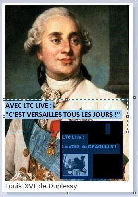 ltc live versailles.JPG