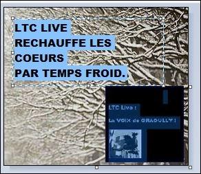 ltc live réchauffe les coeurs.JPG