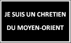 chrétien mo.JPG