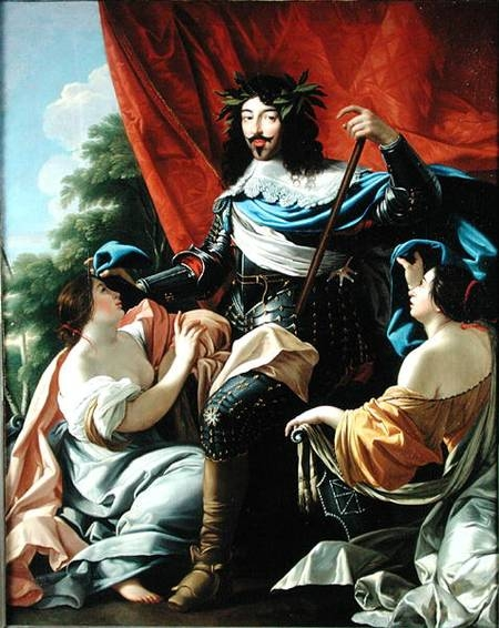 dclaration ou vu,du roi louis xiii,plaant la france,sous la protection,de la trs sainte vierge marie,au titre de,son assomption,roi de france,royaut,royalisme,royaut sociale,tiken jah fakoly,gainsbourg,peltre,jean dorval pour ltc live,ltc live : la voix du graoully,la scne ltc live,la communaut ltc live,si t wooz t ltc live,les concerts d'ltc live,hommage  gainsbarre,gainsbarre,serge gainsbourg,centre pompidou-metz,metz,moselle,lorraine,france,europe,ue,union europenne,lgislatives,prsidentielles,2012,jo de londres,jeux olympiques,de londres,mon lgionnaire,montpellier,champion de france,football,metz handball,rpl 89.2,la raidio du pays lorrain,radio peltre loisirs,anciennement,une programmation originale,thtre tangente varder, la grange thtre,thtre
