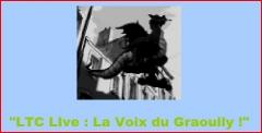 centre pompidou-metz,the shoes le groupe,ltc live : la voix du graoullyjean dorval pour ltc live,la scène d'ltc live,la communauté d'ltc live,stay the same
