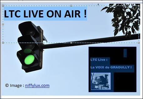 ltc live on air.JPG