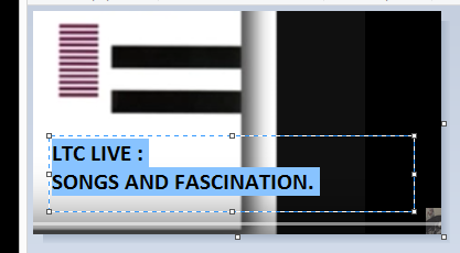 ltc live songs and fascination 1.PNG