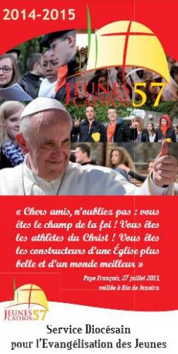 le pape françois,super françois,on fête saint-simon le cananéen et saint-jude-th,apôtres et martyrs du ier siècle,le livre noir,sur la condition des chrétiens,prier avec les enfants,grandir auprès de dieu,prière au père,a pentecôte,ascension,24h de vie 2014,musique universelle,musique de paix : soutenez les petits chanteurs,à la croix de bois,message du pape françois pour la journée mondiale de prière pour,le pape françois : le retour de la doctrine sociale de l'église,king's college choir - thine be the glory (haendel),le mois de mai,c'est le mois dédié à la vierge marie,la place saint-pierre de rome,était noire de monde dimanche 27 avril pour la canonisation,de jean paul ii et jean xxiii,la croix. »,joyeuses pâques,la semaine saitne,apothéose du carÊme : le cheminement de la semaine sainte,vers pâques,pâques,la semaine sainte,le chemin de croix,la passion,la croix,la résurrection,seigneur,notre père,jésus-christ,la vierge marie,saint-joseph,la trinité,jean dorval,jean dorval pour ltc religion,catholicisme,catholicisme éclairé