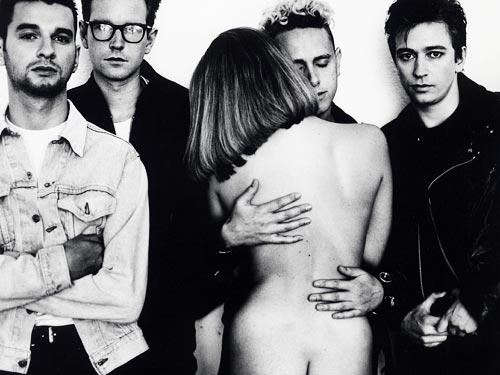 """depechemode,ex pistols,the silencers,le groupe allemand spliff,telefon terror,jean dorval,ltc,dave gahan,aswad,oh jah,electronic,killing joke,adorations,paris lonfres berlin new york ltc live : la voix du graoully,alpha blondy,sweet fanta diallo,errol dunkley,ok friend,peter gabriel,en live,à strasbourg,au zénith,pil,punk's not dead,public image limited,xtc,ultravox,simple minds,madness,morrissey,fnaire,yed el henna,album : """"les feux d'artifice"""",calogero,le portrait,le nouvel album des u2,""""song of innocence"""" sort le 10 octobre pr,dans tous les bacs,david bowie & gail ann dorsey,under pressure,live (reality tour),echo and the bunnymen,depeche mode,ltc live annonce : bientôt,très bientôt...,sortie,le new dvd des simple minds,""""live from the sse hydro glasgow"""",the golden gate quartet,jean dorval pour ltc live"""