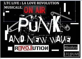 ltc live punk.jpg
