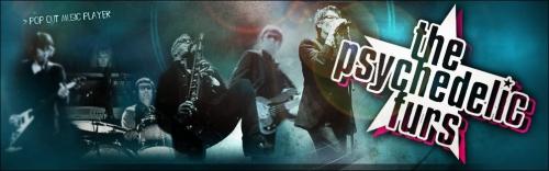 """The Psychedelic Furs,Heaven,vcmg, vince clarke and martin l. gore, david bowie, le nouvel album, spectre is unleashed, geth'life, africando, duran duran, jean dorval, les lives de ltc, jd, du 20 mars au 26 avril 2014, ltc live annonce : la 10ème édition, du """"festival des voix sacrées."""", ltc live, le mouv' vitaminé !, ltv live, ltc mouv' !, 9 mars, rombas espace culturel - ltc annonce : sergent garcia en, u2, ultravox, reap the wild wind, absolute ltc@live, !"""", """"je suis bien, j'écoute ltc live !"""" - ltc live : c'est la coolitude !, omd, ltc - la tour camoufle : """"la lorraine au coeur du monde !"""", toujours garder un oeil... sur la dimension ltc live !, ltc live : """"la voix du graoully !"""", the smiths, paris, londres, berlin, new york - ltc live : la voix du graoully !, he sisters of mercy, marian, ltc live : dark session !, asakusa jinta, le """"2songs2 (d'ltc live)"""" reçoit """"asakusa jinta"""", joy division, propaganda le groupe, jean dorval pour ltc live, la scène ltc live, la communauté ltc live, johnny hallyday"""