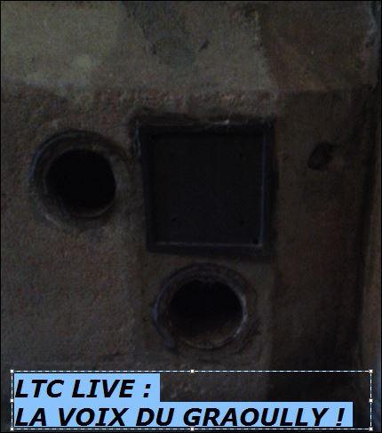 logo ltc live la voix du graoully 2.jpg