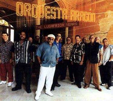 orquesta-aragon-lusafrica-years.jpg
