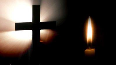prière d'été,prière au père,a pentecôte,ascension,24h de vie 2014,musique universelle,musique de paix : soutenez les petits chanteurs,à la croix de bois,message du pape françois pour la journée mondiale de prière pour,le pape françois : le retour de la doctrine sociale de l'église,king's college choir - thine be the glory (haendel),le mois de mai,c'est le mois dédié à la vierge marie,la place saint-pierre de rome,était noire de monde dimanche 27 avril pour la canonisation,de jean paul ii et jean xxiii,le pape françois,la croix. »,joyeuses pâques,la semaine saitne,apothéose du carÊme : le cheminement de la semaine sainte,vers pâques,pâques,la semaine sainte,le chemin de croix,la passion,la croix,la résurrection,seigneur,notre père,jésus,jésus-christ,la vierge marie,saint-joseph,la trinité,jean dorval,jean dorval pour ltc religion,catholicisme,catholicisme éclairé,ltc religion,france,catholique et français toujours,carême 2014,conférences de carême,cathédrales de metz,moselle,lorraine,éloges de l'épreuve,retraite dans la ville,sainte-thérèse de l'enfant jésus