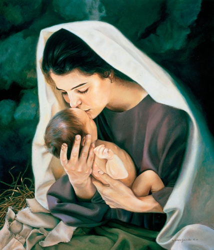 la 8 décembre,immaculée conception,la très sainte vierge marie,jean dorval pour ltc,assomption,avé maria,l'avent,c'est le temps de l'avent,l'avènement de jésus,bethléem,la grotte de la nativité,adventus,venus,dans la paix du christ,glorious,le groupe,de rock chrétien français,en concert,le groupe cathodique,marcher vers noël,marcher vers l'enfant jésus,a fête du christ roi,trois temps forts en clôture de l'année de la foi à rome,« dans les catastrophes,prions pour nos frères et sŒurs dans la misère,et dans la douleur ! »,tacloban martyrisée,les phippines en deuil,catastrophe et prière,l'aide humanitaire de première nécessité,l'unicef,action contre la faim et médecins sans frontières,le secours catholique,le super typhon haiyan a martyrisé,l'asie du sud-est,philippines,morts,disparus,victimes,aide humanitaire,les chifres du mal-logement,2013,fap,fondation abbé pierre,la fondation abbé pierre,abbé pierre,jean dorval pour ltc humanitaire,jean dorval,humanitaire