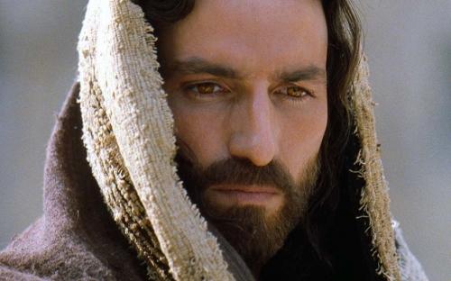 Éternel est son amour !,carême,chemin de vie,chemin de joie,parole de carême,crème de parole,jean dorval pour ltc religion,« comment vaincre la tentation ? »,jean dorval,jean dorval pour ltc,l'ascension,ascension,catholique,et fier de l'être,catholicisme,histoire,jésus,christ,la messe,croire,dieu,centre pompidou-metz,metz,moselle,lorraine,france,europe,ue,union européenne,montée au ciel,ciel,la grâce,divine,divin,la vierge marie,assomption,les anges,le tombeau du christ,ressuscité,le pape,jean-paul ii,benoît xvi,le vatican,la paixs,législatives,jo de londres,paix,mère teresa,de calcutta,calcutta