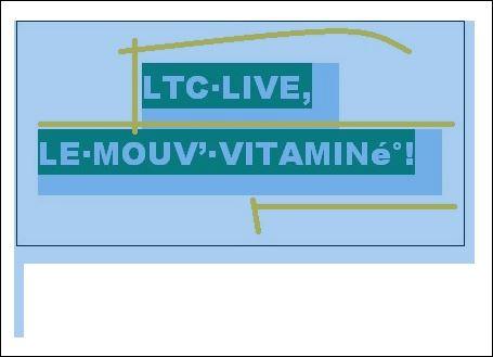 logo ltc live le mouv vitaminé 2.JPG