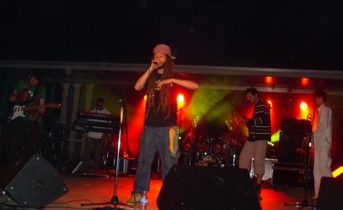 spécial reggae en ltc live,ltc live : la voix du graoully,jean dorval pour ltc live,la scène ltc live,la communauté ltc live,reggae,concert,musique,zizik,alborosie,u roy,danakil,tiken jah fakoly,babylon circus,musique de rue,arts de rue,centre pompidou-metz
