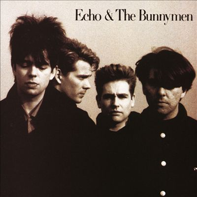 "echo and the bunnymen,simple minds, depeche mode, ltc live annonce : bientôt, très bientôt..., sortie, le new dvd des simple minds, ""live from the sse hydro glasgow"", the golden gate quartet, jean dorval pour ltc live, electronic band, electronic, paris, londres, berlin, new york - ltc live : la voix du graoully !, the spectre laibach tour, in europe, laibach, serge gainsbourg, the cranberries, david bowie, le nouvel album, spectre is unleashed, geth'life, africando, duran duran, jean dorval, les lives de ltc, jd, du 20 mars au 26 avril 2014, ltc live annonce : la 10ème édition, du ""festival des voix sacrées."", ltc live, le mouv' vitaminé !, ltv live, ltc mouv' !, 9 mars, rombas espace culturel - ltc annonce : sergent garcia en, u2, ultravox, reap the wild wind, absolute ltc@live, !"", ""je suis bien, j'écoute ltc live !"" - ltc live : c'est la coolitude !, omd, ltc - la tour camoufle : ""la lorraine au coeur du monde !"", toujours garder un oeil... sur la dimension ltc live !, ltc live : ""la voix du graoully !"", the smiths"