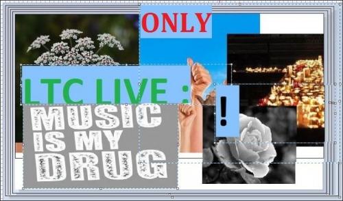 ltc live antidrugs.JPG