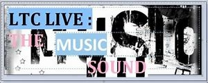 ltc live music sound 2.jpg