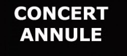 """moods,ltc live annonce... moods en concert à la mcl de metz !,musiques du mond,samedi 17 mai 2014,20h30,ltc live annonce... les concerts de la place saint-louis !,le jazz club à metz recommande,l'été à metz,new order,les p'tits-dejs d'ltc live : """"good morning lothringen ! debout l,louis armstrong,what a wonderful world,dead can dance,niagara,les p'tits-déjs d'ltc live,palma violets,best of friends,99 red ballons,nena,joe jackson,the joe jackson band,acdc,a-ha,la scène d'ltc live,la communauté ltc live,ltc live : """"la voix du graoully !"""",david bowie,the next day,nouvel album 2013,jean dorval,jean dorval pour ltc live,centre pompidou-metz,metz,moselle,lorraine,ue,union européenne,europe,yom,& the wonder rabbis,klezmer zozio'party,jewish'mix,musique klezmer,peuple juif,les hébreux,orient,moyen-orient,claude vanony,les parisiens,la bête des vosges"""