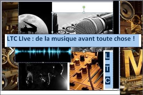 """marsheaux,talk talk, lt clive : de la musique avant toute chose, no, new order, la scène ltc live, jean dorval pour ltc live, jean dorval, ltc live : la voix du graoully, la communauté d'ltc live, muse, ed, étienne daho, the silencers, le groupe allemand spliff, telefon terror, ltc, dave gahan, aswad, oh jah, electronic, killing joke, adorations, paris lonfres berlin new york ltc live : la voix du graoully, alpha blondy, sweet fanta diallo, errol dunkley, ok friend, peter gabriel, en live, à strasbourg, au zénith, pil, punk's not dead, public image limited, xtc, ultravox, simple minds, madness, morrissey, fnaire, yed el henna, album : """"les feux d'artifice"""", calogero"""