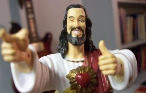 résurrection,carême 2018,pâques,semaine sainte,le pape françois,carême dans la ville 2018,mercredi des cendres,lundi de pâques,jean dorval pour ltc religion,le pape françois : le retour de la doctrine sociale de l'église,king's college choir - thine be the glory (haendel),le mois de mai,c'est le mois dédié à la vierge marie,la place saint-pierre de rome,était noire de monde dimanche 27 avril pour la canonisation,de jean paul ii et jean xxiii,la croix. »,joyeuses pâques,la semaine saitne,apothéose du carÊme : le cheminement de la semaine sainte,vers pâques,la semaine sainte,le chemin de croix,la passion,la croix,la résurrection,seigneur,notre père,jésus,jésus-christ,la vierge marie,saint-joseph,la trinité,jean dorval,catholicisme,catholicisme éclairé,ltc religion,france,catholique et français toujours,carême 2014,conférences de carême,cathédrales de metz,moselle,lorraine,éloges de l'épreuve,retraite dans la ville,sainte-thérèse de l'enfant jésus